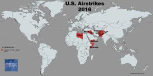 u-s-airstrikes-2016