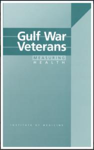 https://www.nap.edu/catalog/9636/gulf-war-veterans-measuring-health